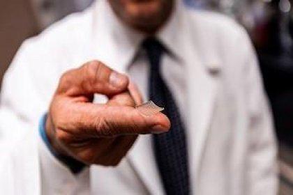 Bilim Kurulu Üyesi Prof. Dr. Ateş Kara'dan aşı çalışmasıyla ilgili açıklama
