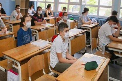 Bilim Kurulu Üyesi Yavuz: Sınıfta birden fazla vaka çıkarsa eğitime ara verilir