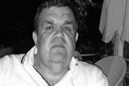 Bir eczacı daha koronavirüs nedeniyle yaşamını yitirdi