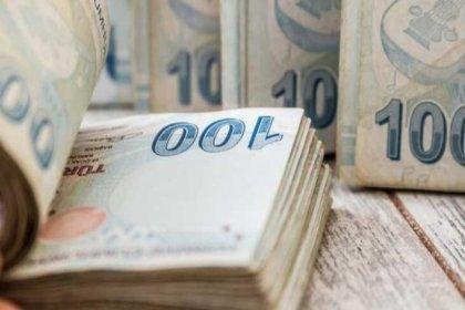 Birçok bakanlık ve kurum, 2020'de Bütçe Yasası ile verilen başlangıç ödeneklerini aştı