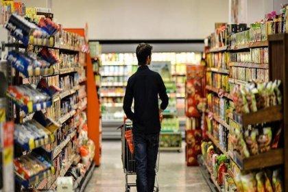 Birleşik Kamu İş: Gıda fiyatları önceki aya göre yüzde 2,9 oranında arttı