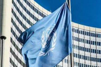 Birleşmiş Milletler'den hükümetlere acil çağrı: Salgın cezaevlerini kasıp kavurabilir