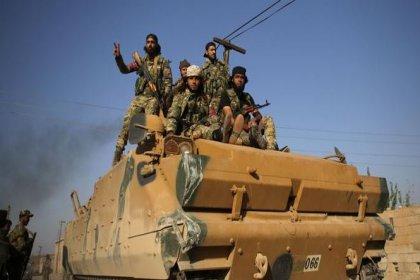 BM raporu: Ankara'nın desteklediği Suriyeli milisler savaş suçu işledi, Türkiye de sorumlu tutulabilir
