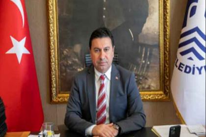 Bodrum Belediye Başkanı Ahmet Aras'tan 'fahiş fiyat' açıklaması