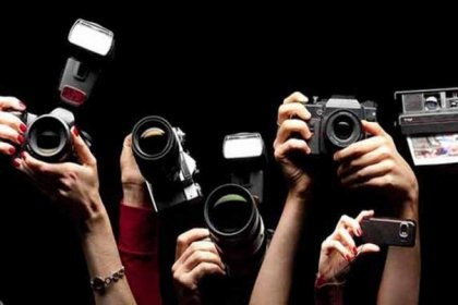 Bugün Dünya Gazeteciler Günü