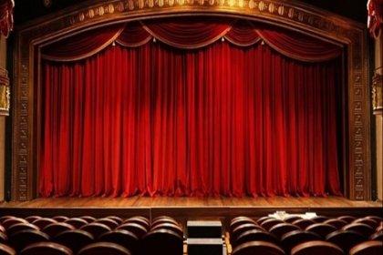 Bugün 'Dünya Tiyatrolar Günü'