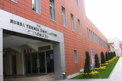 Bursa Teknik Üniversitesi'nde 'torpil' iddiası