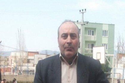 Bursa'da bir işçi koronavirüs nedeniyle yaşamını yitirdi