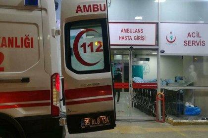 Bursa'da sahte içkiden can kaybı 6'ya yükseldi