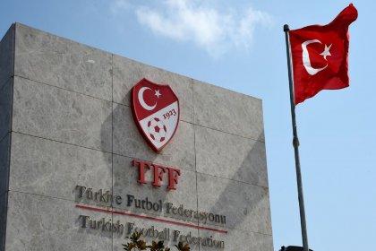 Bursaspor ve Akhisarspor, Süper Lig'e çıkmak için TFF'ye başvurdu