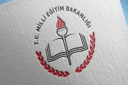Bursluluk sınavına girecek öğrenciler 1. dönem müfredatından sorumlu tutulacak