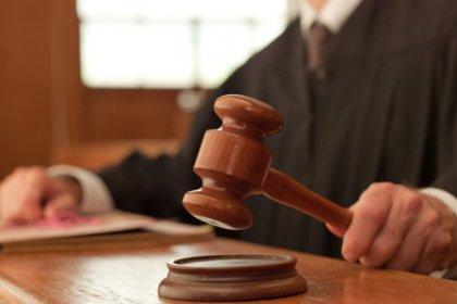 Büyükada davasında 4 kişiye hapis cezası