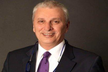 Can Ataklı'ya RTÜK'ün verdiği 5 günlük yayın yasağını mahkeme durdurdu