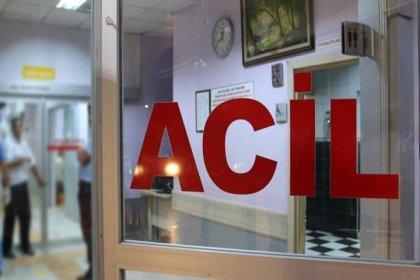 Çanakkale'de sahte içkiden iki kişi hayatını kaybetti