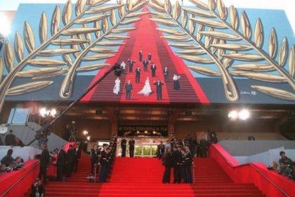 Cannes'dan üç günlük mini festival