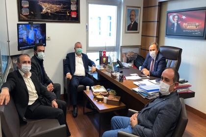 Eski MHP'li vekilden Kılıçdaroğlu'na teşekkür