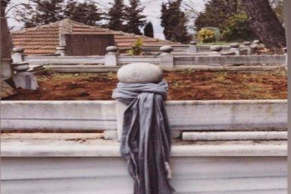 Prof. Dr. Cemil Taşçıoğlu'nun oğlundan cenaze sonrası duygulandıran paylaşım