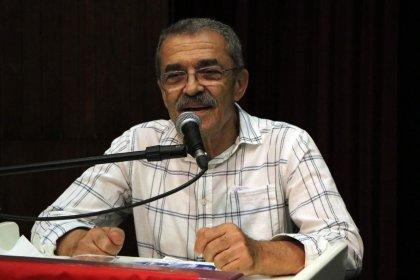 CHP Adana il başkanı Çelebi, 'EBA çocuklarımızın geleceğini heba etmesin'