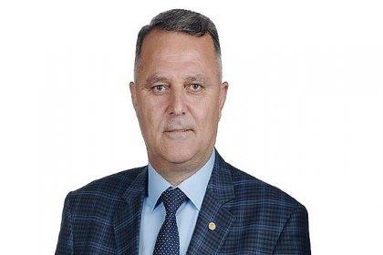 CHP Antalya İl Başkanı Bayar 9 Ekim'de basın açıklaması yapacak