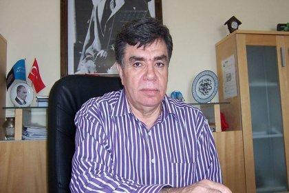 CHP eski Büyükşehir Grup Başkanı Kemal Akar hayatını kaybetti