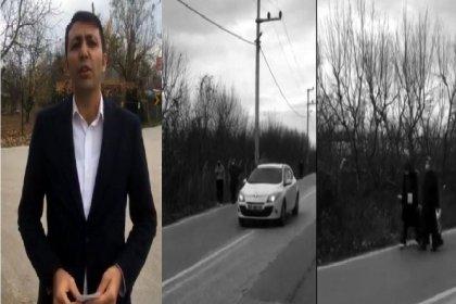 CHP İlçe Başkanı Öztürk, Gürsu'yu hiçe sayan Alinur Aktaş'a isyan etti; 'Masterchef'e ödenecek 600 bin liranız var da, Devlet Hastanesi yolunun kaldırımı için ödenek mi yok?'