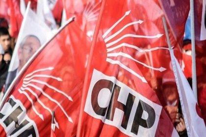 CHP İstanbul İl Örgütü, geçici olarak faaliyetlerini durdurdu
