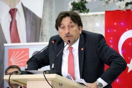 CHP Kırklareli İl Başkanı Alaaddin Güncer'den 'Sivas Kongresi' açıklaması