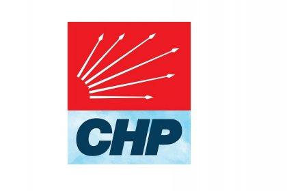 CHP PM toplantısını 8 Eylül 2020 Salı günü Covid-19 tedbirleri kapsamında videokonferans yöntemiyle yapacak
