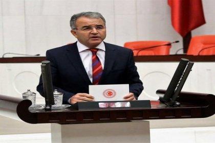 CHP'den bütçeden tarım desteğinin artırılması için kanun teklifi