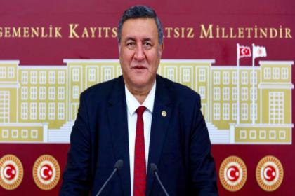 CHP'den fiyaskoya dönüşen 11 milyon fidan kampanyası için Meclis araştırması talebi