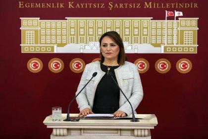 CHP'den işsizlik maaşı sürelerinin uzatılması için teklif