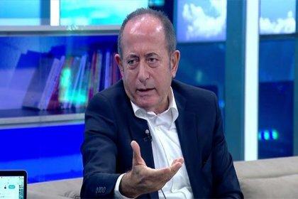 """CHP'den 'Karşılıksız çekte hafta sonu infaz"""" düzenlemesine tepki"""