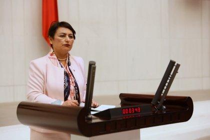 CHP'den 'Muhtarlıkların yetki alanının genişletilmesi' için  kanun teklifi