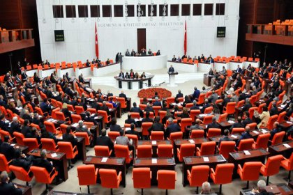 CHP'den 'ÖSYM sınav ücretleri kaldırılsın' teklifi