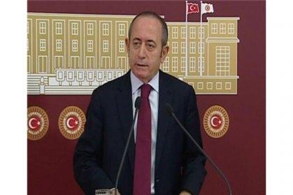 CHP'den tapu taksitlerinin ertelenmesi için kanun teklifi