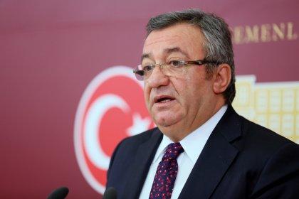 CHP'li Altay: Erdoğan hala vatandaştan para istiyor