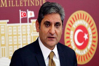 CHP'li Aykut Erdoğdu'dan 'Can Akın Çağlar' açıklaması: Kendisi üstadımdır