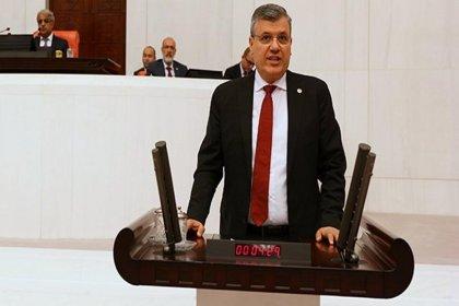 CHP'li Barut: Yerelden sonra genel iktidara yürüyoruz