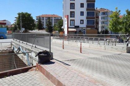AKP'li yönetime kalsa 1.5 milyona köprü yaptıracaktı!