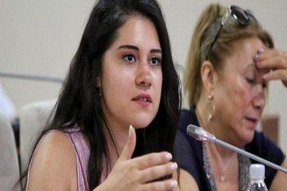 CHP'li belediye meclis üyesi, Erdoğan'a hakaretten gözaltına alındı
