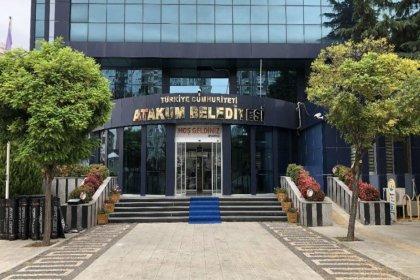 CHP'li belediyenin, AKP döneminde kabul edilen şartnameyle yaptığı ihale kabul edilmedi