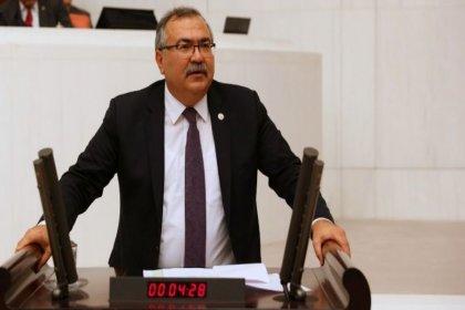CHP'li Bülbül: Şiddeti meşru kılan politikalardan vazgeçilmeli