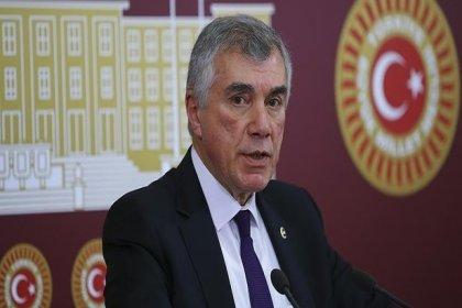 CHP'li Çeviköz'den hakkında yürütülen karalama kampanyasına cevap geldi; 'Türkiye Cumhuriyeti, her kim olursa olsun, iktidar partisinden büyüktür'