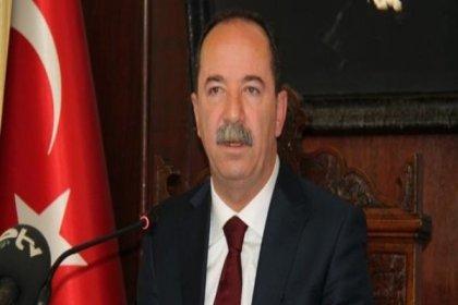 CHP'li Edirne Belediyesi'nden suya yüzde 50 indirim
