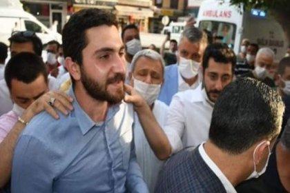 CHP'li Eren Yıldırım'ın tutukluluğuna devam kararı verildi