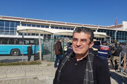 CHP'li Gökhan Günaydın: Gezi onurumuzdur, ben de oradaydım
