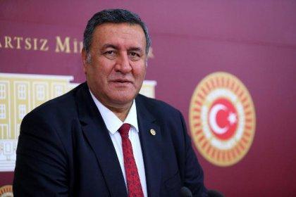 """CHP'li Gürer: 'Biz bize yetiyorsak,  gıda ithalatının önünü neden açtık?""""'"""