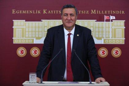 CHP'li Gürer: 'Emekliler bir maaş tutarında promosyonu hak ediyor'