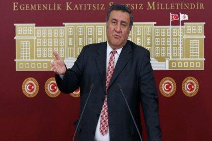 CHP'li Gürer: 'Taşeron sorunu çözülmediği gibi daha da arttı'