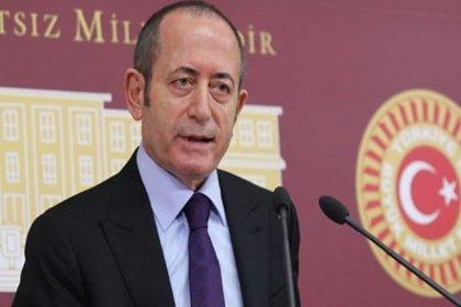CHP'li Akif Hamzaçebi'den hükumete dolar tepkisi
